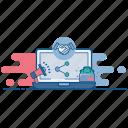 branding, collboration, connection, joint, marketing, partnership, venture