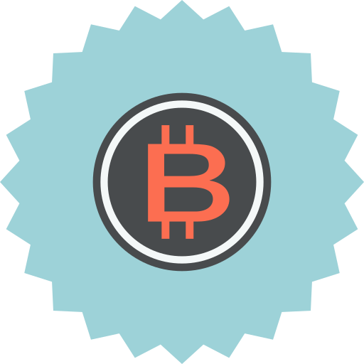 bitcoin, cash, coin, currency, ecommerce, finance, money icon