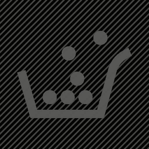 basket, buy, cart, e-commerce, ecommerce, shop, shopping icon