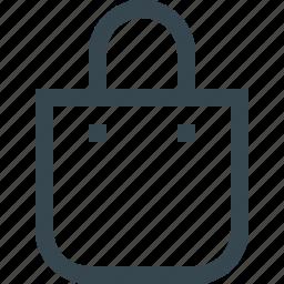 bag, buy, commerce, e-commerce, sale, shop, shopping icon