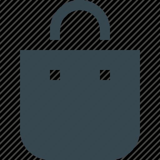 bag, commerce, e-commerce, online, sale, shop, shopping icon