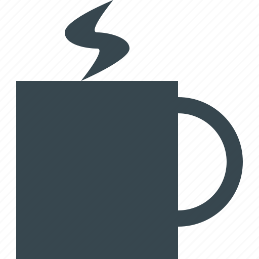 break, coffee, coffeebreak, cup, drink, hot, tea icon