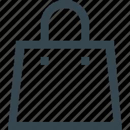 commerce, e-commerce, ecommerce, package, sale, shop, shopping icon