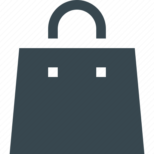 commerce, e-commerce, ecommerce, package, sale, shop, shopping icon