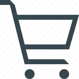 buy, commerce, e-commerce, shop, shopping, store, trolley icon