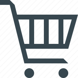 buy, e-commerce, ecommerce, sale, shop, shopping, trolley icon