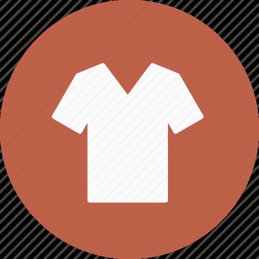 clothes, clothing, fashion icon