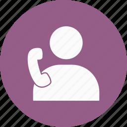 customer, service, services icon