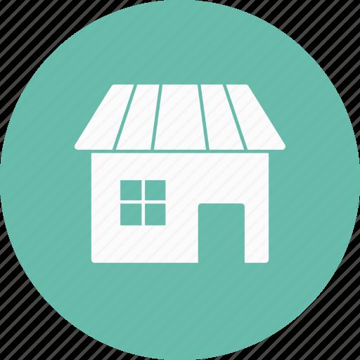 ecommerce, shop, shopping icon