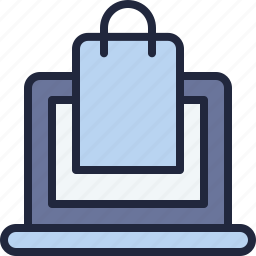 business, company, ecommerce, economy, online, shop icon