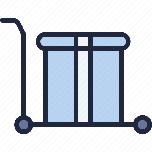 business, company, delivery, ecommerce, economy, shipping icon