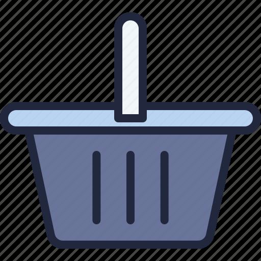 Basket, business, company, ecommerce, economy, shopping icon - Download on Iconfinder