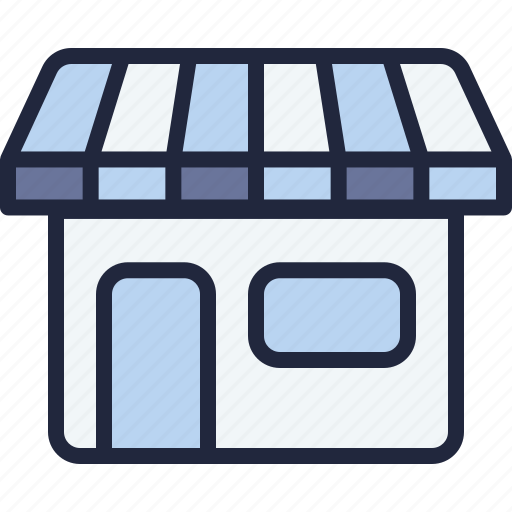 Business, company, ecommerce, economy, store, supermarket icon - Download on Iconfinder