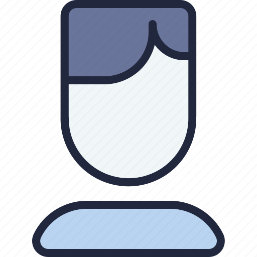business, company, ecommerce, economy, profile, user icon