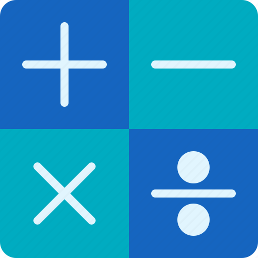 Business, calculator, company, ecommerce, economy, math icon - Download on Iconfinder
