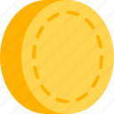 business, coin, company, ecommerce, economy, money icon