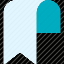 business, company, ecommerce, economy, label, tag icon