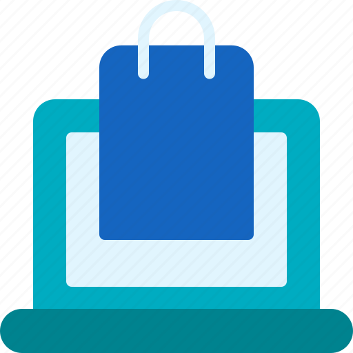 Business, company, ecommerce, economy, online, shop icon - Download on Iconfinder