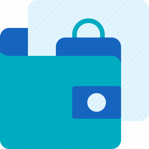 Business, company, ecommerce, economy, method, payment icon - Download on Iconfinder