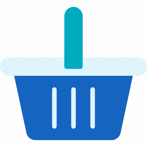 Basket, business, company, ecommerce, economy, shopping icon - Download on Iconfinder