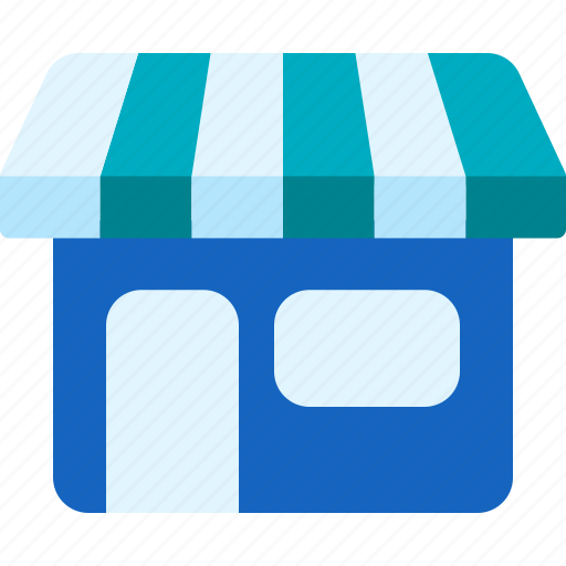 business, company, ecommerce, economy, store, supermarket icon