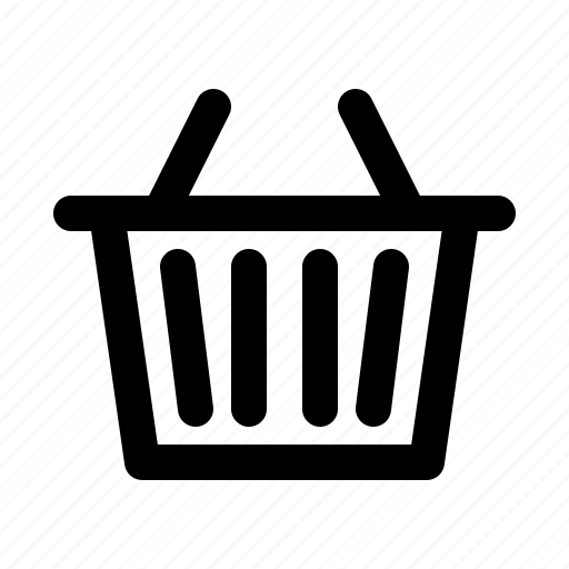 Basket, buy, ecommerce, market, sale, shopping icon - Download on Iconfinder