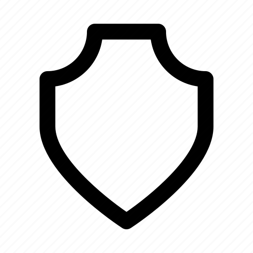 buy, ecommerce, market, sale, security, shield, shopping icon