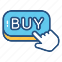 buy, commerce, purchase, sale, shop, store icon