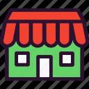 buy, ecommerce, shop, shopping