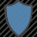 antivirus, protection, security, shieldicon icon
