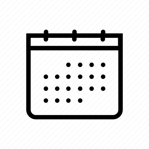 appointment, calendar, day, schedule, time icon