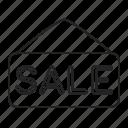online, shop, sale, ecommerce