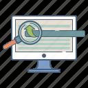 analysis, engine, optimization, page, rank, search, web