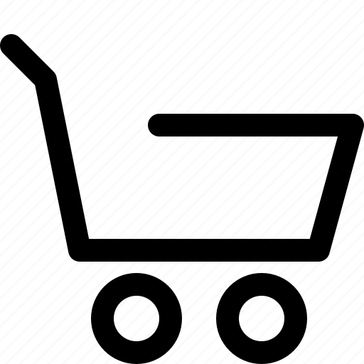 Shop, shopping, shopping cart icon - Download on Iconfinder