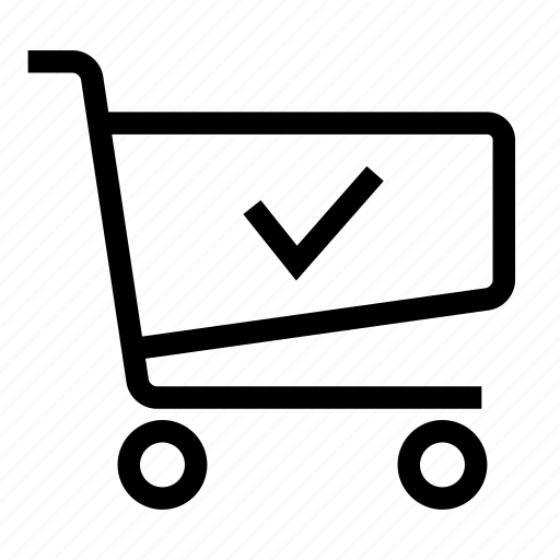 buy, checkout, invoice, order, pay, shop icon