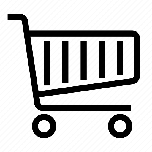 buy, cart, order, purchase, shop, shopping, store icon