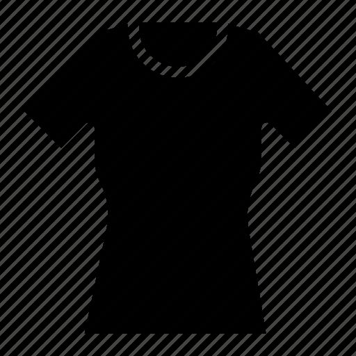 clothes, clothing, fashion, female icon