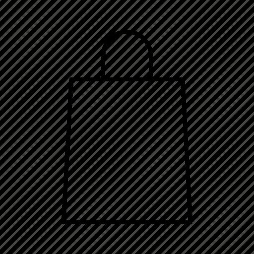 bag, buy, ecommerce, market, sale, shopping icon