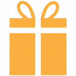birthday, christmas, ecommerce, gift, present icon