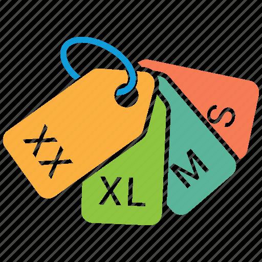 ecommerce, price, sale, shop, tag icon