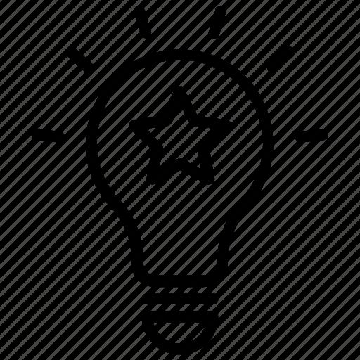 best idea, creative idea, creativity, idea inspiration, smart idea icon