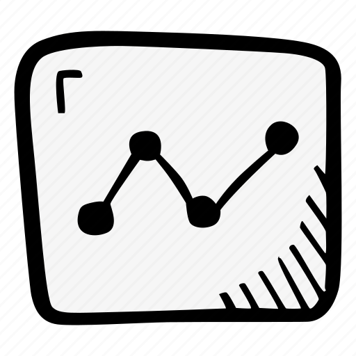chart, dashboard, e-learning, education, elearning, online courses icon