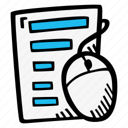 e-learning, education, elearning, exam, online, resource, test icon