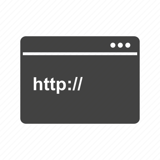 book, document, layout, page, portfolio, web, website icon