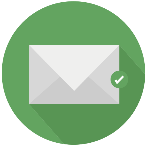 file, guardar, mail, save icon