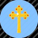 christianity, cross, religious