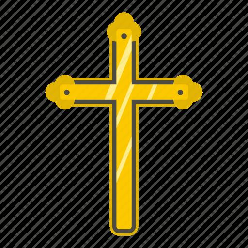 christ, christianity, cross, crucifix, faith, god, holy cross icon