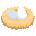decorative egg, easter egg, edible, egg, egg shell, food icon