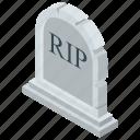 funeral, gravestone, headstone, stone, tombstone