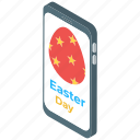 blessed easter, easter best wishes, happy easter, online easter congratulation, online easter greetings
